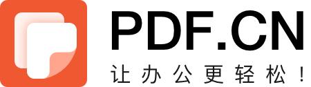 图片[4]-Adobe Acrobat破解,换成pdfFactory Pro配合这些在线工具完美代替。